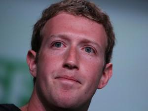 Assembleia pode limitar poder de Mark Zuckerberg no Facebook