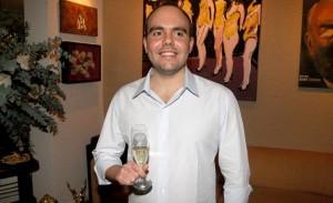 Antonio Paulo Pitanguy comemora 30 anos com festa no Rio