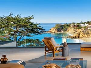 Pode entrar! O top 10 dos condomínios de luxo ao redor do mundo