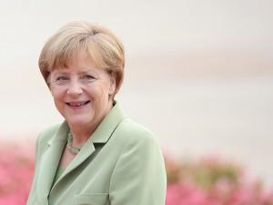 """9 curiosidades sobre Angela Merkel no dia em que a """"Mutti"""" completa 62 anos"""