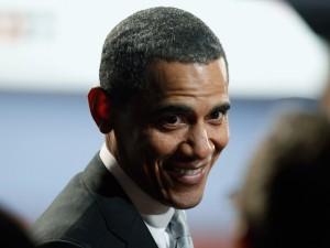 Barack Obama tem chances de permanecer na corte americana