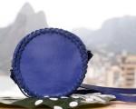Glamurama seleciona produtos para torcer com charme na Olimpíada