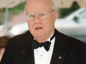 Herdeiro da Mars, fabricante dos M&M's, morre aos 84 anos nos EUA