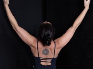 Nova modalidade do Estúdio Anacã mistura tai chi, dança, ioga e mais
