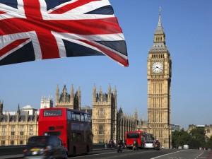 Operação Lava Jato pode ter desembarcado em Londres. Entenda!