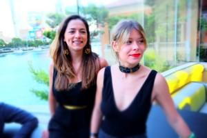 As dicas gastronômicas de Lu Conde e Guta Virtuoso no eixo Las Vegas-LA