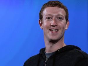 Facebook divulga resultados e Mark Zuckerberg fica mais bilionário ainda