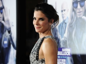 9 dramas para ir às lagrimas com a aniversariante Sandra Bullock
