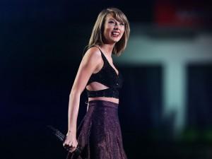 Taylor Swift é a famosa mais bem paga do mundo. E os brasileiros?
