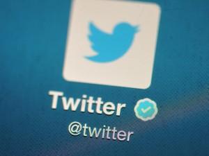 10 provas de que o Twitter veio para ficar no dia em que completa 10 anos