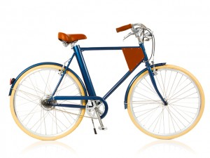 Desejo do Dia: rolê sobre duas rodas com as magrelas da Vela Bikes