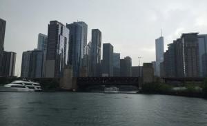 Glamurama em Chicago: de tour pelo lago Michigan a jantar no Polo Ralph Lauren