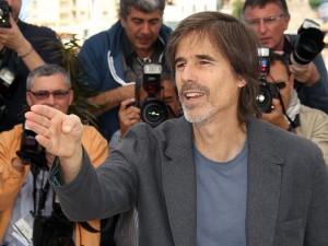 Diretor de cinema mais rico do mundo é brasileiro. Quem?