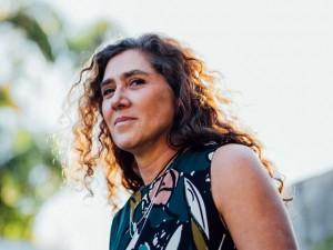 Anna Muylaert: a homenageada do Festival de Cinema Latino-Americano