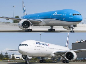 Aperte o cinto: prêmio elege as melhores companhias aéreas do mundo