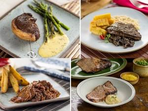Quer aprender a ser um mestre das carnes? Então vem saber mais da Academia de Carnes