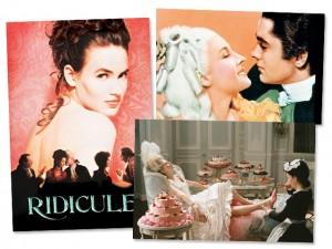 No Dia da Queda da Bastilha, 8 filmes para entender a Revolução Francesa