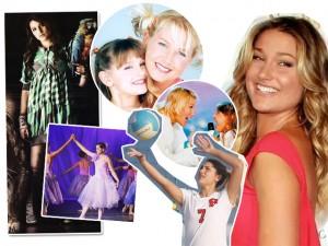 13 fatos da vida de Sasha no dia em que a filha de Xuxa completa 18 anos