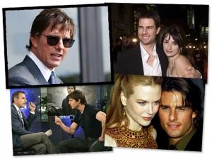 No aniversário de Tom Cruise, 6 polêmicas envolvendo a cientologia