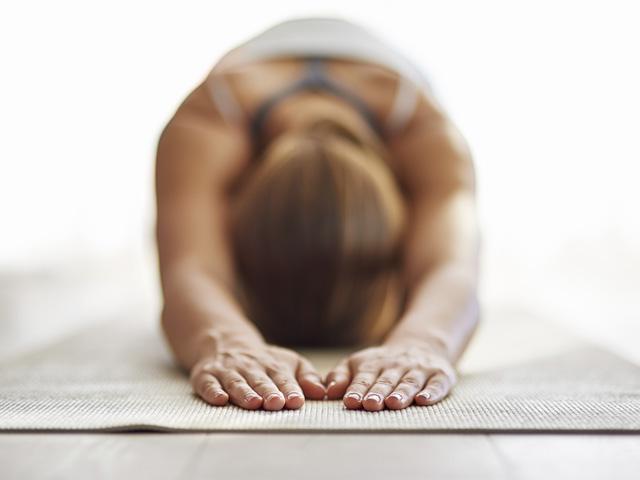 Yoga na sauna, bike indoor e mais. O objetivo é chegar no Verão com tudo em cima