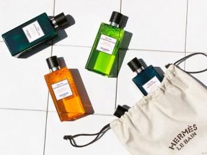 Todos os detalhes da loja que a Hermès abre no RJ neste mês. Vem!