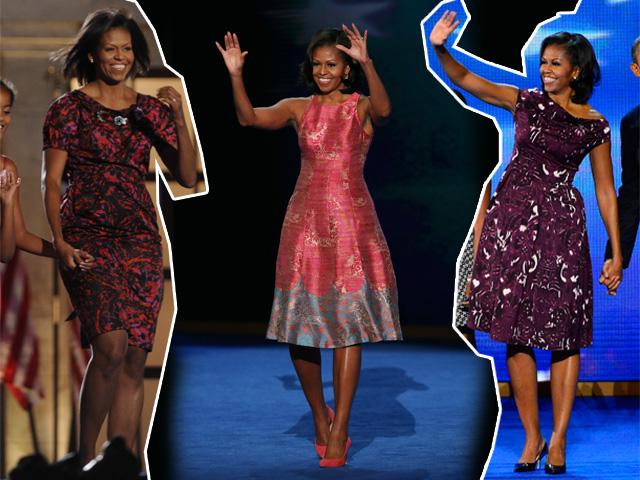 looks-michelle-obama
