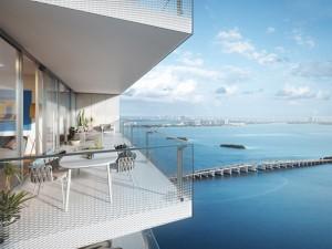 Missoni anuncia primeiro condomínio residencial da marca. Onde?