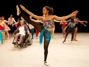Funcionários do MoMA vão dançar para os visitantes do museu
