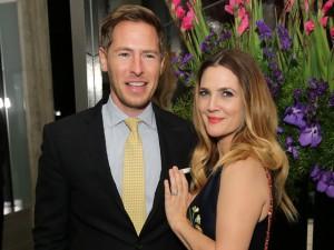 Vida que segue: Drew Barrymore dá entrada nos papeis do 3º divórcio