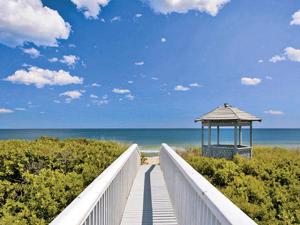 Tudo sobre os Hamptons, destino do verão de Spielberg a Madonna