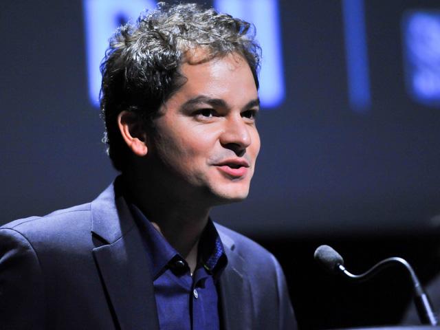 Carlos Saldanha, || Créditos: Getty Images