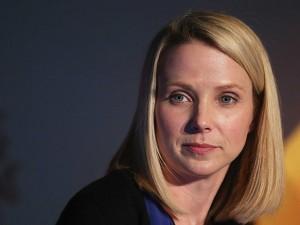 Venda do Yahoo, considerado o negócio mais triste da indústria, rende US$ 50 mi a CEO
