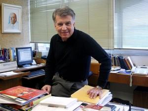 Morre Sergio Machado, presidente do Grupo Editorial Record