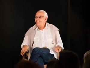 Ney Latorraca estreia como diretor em peça do pai do teatro do absurdo