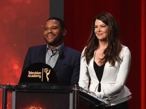 Emmy divulga indicados de 2016, com duas ausências importantes. Quais?