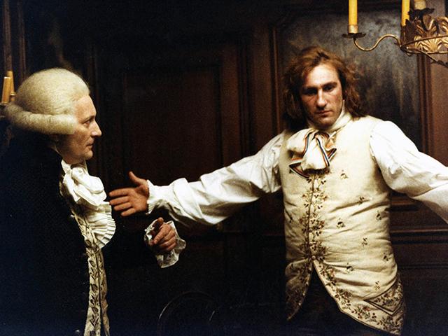 tamanho -Robespierre-y-Danton