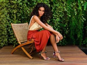 UZA Shoes escolhe o Cidade Jardim para inaugurar sua primeira loja conceito