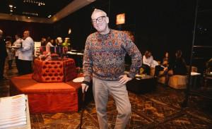 A 9° edição do 100% Eventos Fashion Day na Casa Charlô