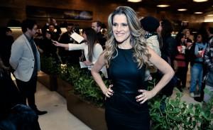 """Pré-estreia de """"Um Namorado Para Minha Mulher"""" no Cinemark do Iguatemi"""