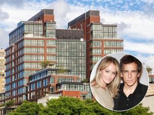 Ben Stiller paga R$ 48 mi por apartamento em prédio de famosos em NY
