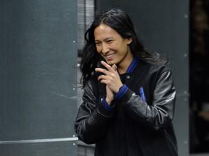 Alexander Wang ganha batalha milionária contra falsificações