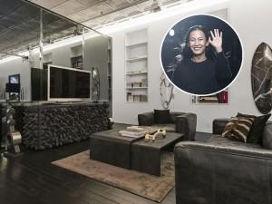 Alexander Wang vende loft no TriBeCa em Nova York. E sai ganhando