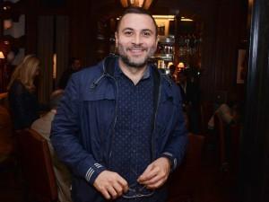 André Lima reúne amigos de Belém para sirizada em torno de seu dia