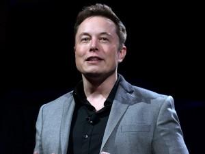 Elon Musk revela seu livro de cabeceira do momento. Qual?