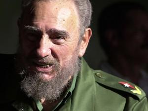 Nos 90 anos de Fidel, 5 tentativas de assassinato sofridas pelo ditador