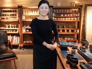 Hideko Honma arma a 10ª edição do Sukiyaki do Bem com chefs estrelados