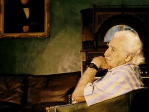Nos 104 anos de Jorge Amado, 5 vezes que o baiano conquistou o mundo