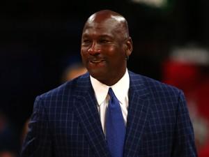 Michael Jordan faz doação milionária a museu de cultura afro-americana