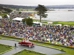 Leilão de carros de luxo na Califórnia pode arrecadar R$ 1 bilhão. Saiba tudo!