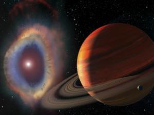 Planetas atravessam signos de fogo e decretam: é hora de ousar e renovar